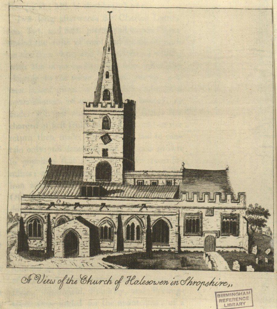 1822-0