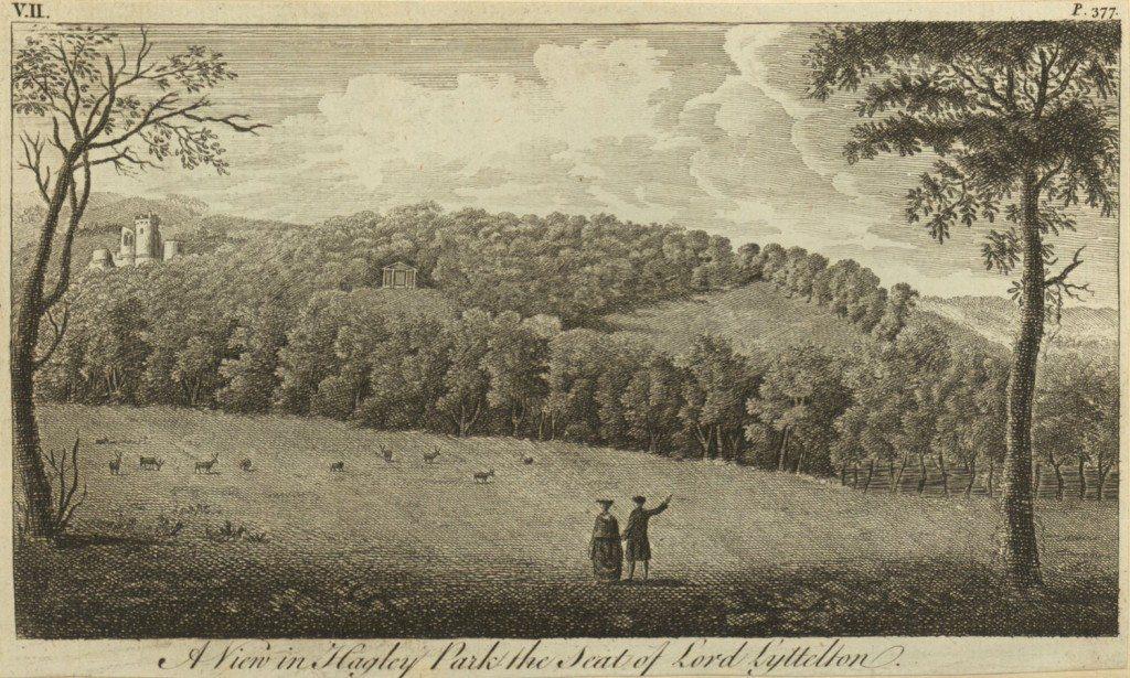 1824-0