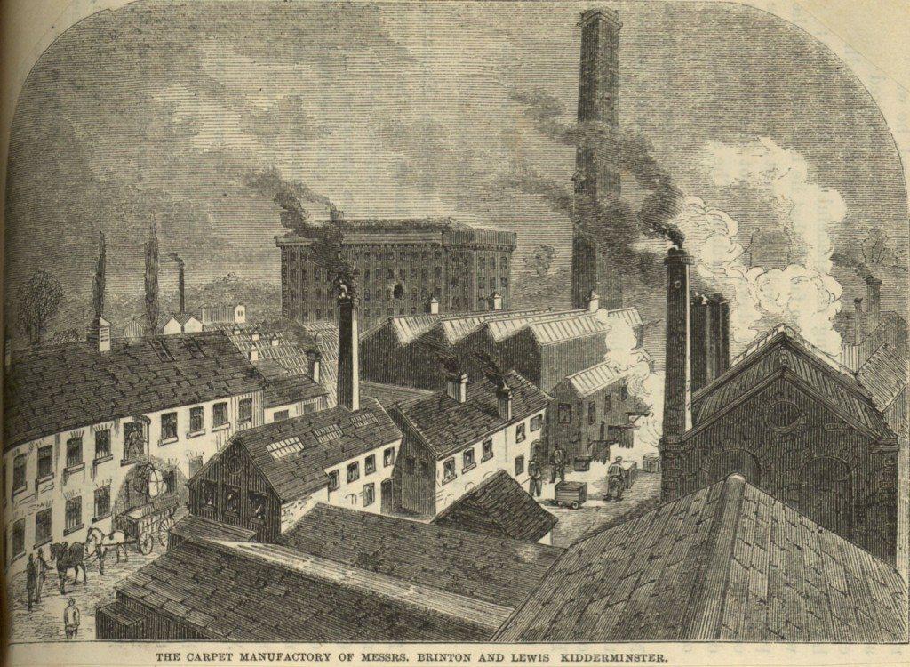 1832-0