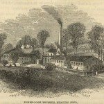 1837-0