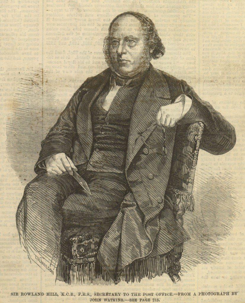 1838-0